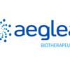 JPMorgan Chase & Co. Begins Coverage on Aeglea Bio Therapeutics