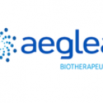 Aeglea BioTherapeutics (NASDAQ:AGLE) Rating Lowered to Hold at Zacks Investment Research