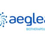 "Aeglea Bio Therapeutics (NASDAQ:AGLE) Raised to ""Hold"" at BidaskClub"
