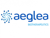 Aeglea Bio Therapeutics (NASDAQ:AGLE) Stock Rating Reaffirmed by Needham & Company LLC