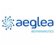 Image for Point72 Asset Management L.P. Sells 1,420,553 Shares of Aeglea BioTherapeutics, Inc. (NASDAQ:AGLE)