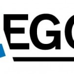 Aegon (NYSE:AEG) Rating Lowered to Hold at Zacks Investment Research