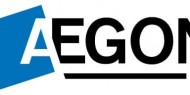 AEGON  Upgraded at Zacks Investment Research