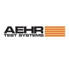 Image for Aehr Test Systems (NASDAQ:AEHR) Director Laura Oliphant Sells 18,456 Shares