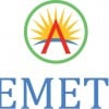 Financial Review: Aemetis (AMTX) versus Its Peers