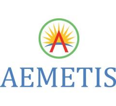 Image for Merewether Investment Management LP Acquires 412,379 Shares of Aemetis, Inc. (NASDAQ:AMTX)