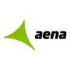Brokerages Set Aena SME SA  Price Target at €155.60