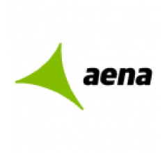 Image for Aena S.M.E., S.A. (OTCMKTS:ANNSF) Sees Significant Increase in Short Interest