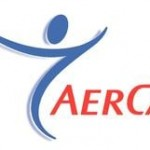 AerCap (NYSE:AER) Issues  Earnings Results