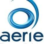 BidaskClub Lowers Aerie Pharmaceuticals (NASDAQ:AERI) to Hold