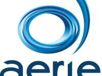 Aerie Pharmaceuticals Inc (NASDAQ:AERI) Holdings Raised by Geode Capital Management LLC