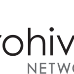Tufin Software Technologies (NYSE:TUFN) & Aerohive Networks (NYSE:HIVE) Financial Survey