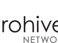 Aerohive Networks Inc (NYSE:HIVE) Shares Bought by Adirondack Research & Management Inc.