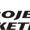 Aerojet Rocketdyne  Trading Up 5.2%