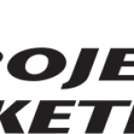 Aerojet Rocketdyne (NYSE:AJRD) Downgraded by ValuEngine to Sell