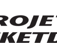 Analysts Expect Aerojet Rocketdyne Holdings Inc (NYSE:AJRD) to Post $0.48 EPS