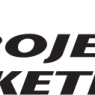 Aerojet Rocketdyne  Sets New 12-Month High at $57.27