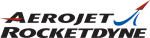 $553.62 Million in Sales Expected for Aerojet Rocketdyne Holdings, Inc. (NYSE:AJRD) This Quarter
