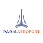 "Aeroports de Paris SA (OTCMKTS:AEOXF) Receives Consensus Recommendation of ""Hold"" from Analysts"