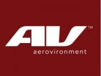 AeroVironment (NASDAQ:AVAV) Releases FY 2021 After-Hours Earnings Guidance