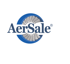 Image about AerSale (ASLE) to Release Earnings on Friday