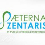 TheStreet Downgrades AEterna Zentaris (NASDAQ:AEZS) to D
