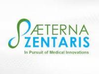 "Zacks: AEterna Zentaris Inc. (NASDAQ:AEZS) Receives Average Recommendation of ""Strong Buy"" from Analysts"