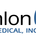 Aethlon Medical (NASDAQ:AEMD)  Shares Down 20.8%