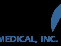 Brokerages Set $4.63 Target Price for Aethlon Medical, Inc. (AEMD)