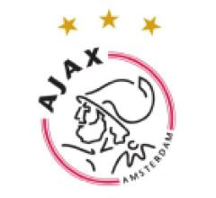 Image for AFC Ajax NV (OTCMKTS:AFCJF) Sees Large Drop in Short Interest