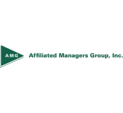 Image for World Asset Management Inc Sells 282 Shares of Affiliated Managers Group, Inc. (NYSE:AMG)