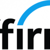 Affirm (NASDAQ:AFRM) PT Lowered to $70.00 at Credit Suisse Group