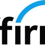 Credit Suisse Group Trims Affirm (NASDAQ:AFRM) Target Price to $85.00