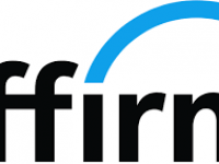 Affirm (NASDAQ:AFRM) Updates Q4 2021 Earnings Guidance