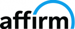 Affirm (NASDAQ:AFRM) Price Target Cut to $87.00 by Analysts at Royal Bank of Canada
