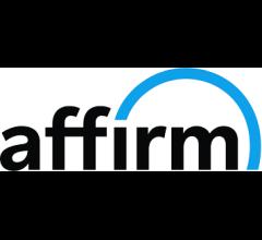 """Image for Affirm (NASDAQ:AFRM) Downgraded to """"Neutral"""" at DA Davidson"""