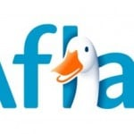 TD Asset Management Inc. Cuts Position in Aflac Incorporated (NYSE:AFL)