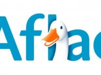 Smithbridge Asset Management Inc. DE Sells 6,300 Shares of AFLAC Incorporated (NYSE:AFL)