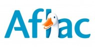 Swiss National Bank Trims Stock Holdings in AFLAC Incorporated