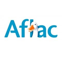 Image for Healthcare of Ontario Pension Plan Trust Fund Sells 245,583 Shares of Aflac Incorporated (NYSE:AFL)