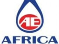 Africa Energy (CVE:AFE) Stock Passes Above 50 Day Moving Average of $0.42