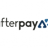 Afterpay  Stock Price Down 1.6%