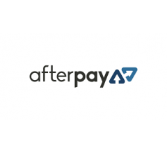 Image for Afterpay (OTCMKTS:AFTPF) Stock Price Down 4.5%