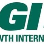 Raymond James Lowers Ag Growth International (TSE:AFN) Price Target to C$62.00