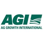 National Bank Financial Increases Ag Growth International Inc. (AFN.TO) (TSE:AFN) Price Target to C$46.00