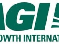 Ag Growth International (AFN) Scheduled to Post Earnings on Thursday