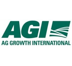 """Image for Ag Growth International Inc. (TSE:AFN) Receives Average Rating of """"Buy"""" from Analysts"""