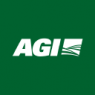 "Ag Growth International Inc.  Receives Average Rating of ""Buy"" from Brokerages"