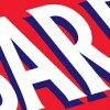 A.G. BARR (LON:BAG) Shares Cross Above Two Hundred Day Moving Average of $494.18