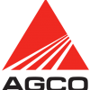 "AGCO  Receives Consensus Rating of ""Hold"" from Brokerages"